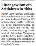 20120419 Bezirksrundschau Urfahr