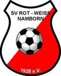 SV Namborn