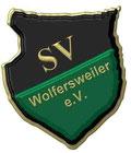 SV Wolfersweiler