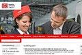 Deutsche Bahn, Fahrplan und Preise