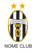 JUVENTUS CLUB