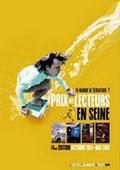 Prix des Lecteurs en Seine 2016