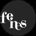 Logo feines