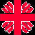 Caritas di Piumazzo