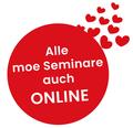 Spirituelle moe Seminare, online Webinare, Seele, Persönlichkeitsentwicklung, Bewusstsein