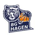 BG Hagen