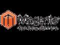 Logistique e-commerce Magento