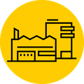 Photovoltaik Gewerbe