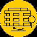 Photovoltaik Wohngebäude