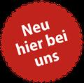 Neuheiten_onlineshop_dänenstübchen