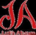 Judith Albaum