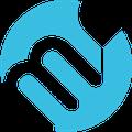 Easy Mind Logo