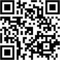 Hier findet ihr den QR Code zu unserer Fahrschul-App!