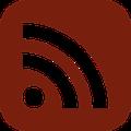 RSS Feed, Dorfmetzg Buchs, Metzgerei, Catering, Partyservice Region Aarau und Aargau