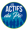 Actifs du Pic - Réseau entrepreneurs - Décor Zé Âme