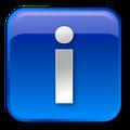 Informationen und Blog