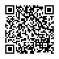 らいおんWi-fi~サポートLINE~|格安WiFiルーターらいおんWiFi* - 容量無制限!激安モバイルWiFiルーターならライオンwi-fi