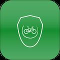 e-Bike Versicherung bei Ihrem e-Bike Händler in Wiesbaden