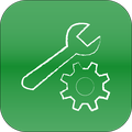 e-Bike Service, Reparatur und Software Updates bei Ihrem e-Bike Händler in Nürnberg Ost