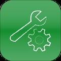 e-Bike Service, Reparatur und Software Updates bei Ihrem e-Bike Händler in Münchberg