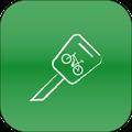 e-Bike Leasing bei Ihrem e-Bike Händler in Velbert