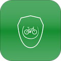 e-Bike Versicherung bei Ihrem e-Bike Händler in Bielefeld