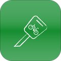 e-Bike Leasing bei Ihrem e-Bike Händler in Fuchstal