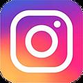 Galileos bei Instagram