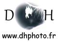 www.dhphoto.fr