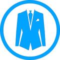 Passformen - Fleischmann Mietwäsche - Berufskleidung