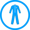 Schutzfunktionen - Fleischmann Mietwäsche - Berufskleidung