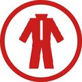 TSA Textile Service Allianz - Berufskleidung