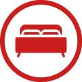 TSA Textile Service Allianz - Stationswäsche