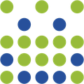 Loesungsbox Logo