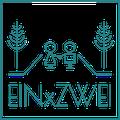 EINxZWEI Logo