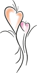 Logo Ambulante Wochenbettpflege