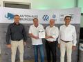 Autohaus Burger AutoBild Beste KFZ-Werkstätten 2019/20
