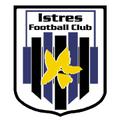 Istres Football Club Logo