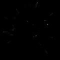 Unica Network