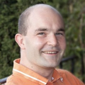 Marc Thouvenin webassoc
