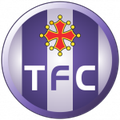 TFC_Lieures Transports