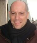 Antonio Sáez D. (2003-2010)