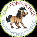 Winter-Märit Mülchi - Aussteller Duftkreis und Team Pony Schule