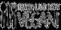 Lese regelmäßig über vegane Geldbörsen und Taschen von denkefair im veganen Online-Magazin Deutschland is(s)t vegan. Neben veganen Lifestyle Tipps findest du dort Informationen über vegane Rezepte und vegane Kosmetik.