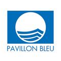 Cayeux-sur-Mer, Pavillon bleu 2018