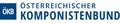 Österreichischer Komponistenbund