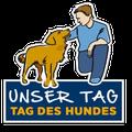 VDH - unser Tag des Hundes 2014