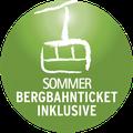 Ferienwohnung im Kleinwalsertal für 2 bis 4 Personen, Michael Fritz, Riezlern, Hirschegg