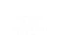 Shadow Players by Mel Piper nominated for Best Short Film at Wales International Film Festival 2021
