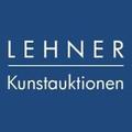 Lehner Kunstauktionen